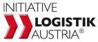 Logistik Initiative Austria Logo