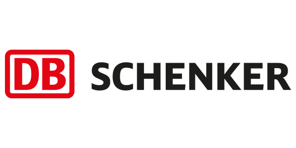 SCHENKER & CO AG
