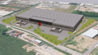 logistikimmobilie_steyr_garbe_industrial_real_estate