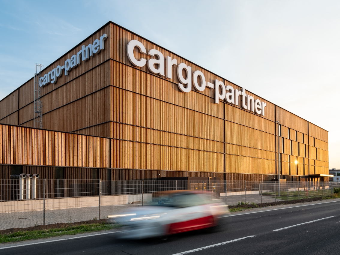 cargo-partner_ENGEL_iLogisticsCenter-Fischamend_03