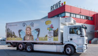 Foto: REWE International AG/Robert Harson